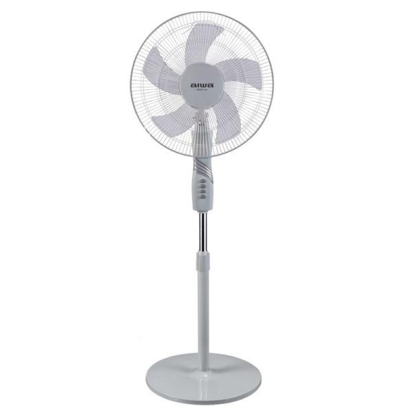 """16"""" Stand Fan"""