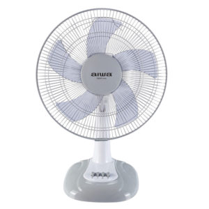 "16"" Table Fan"