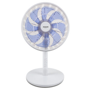 "16"" Table Fan (New Design)"
