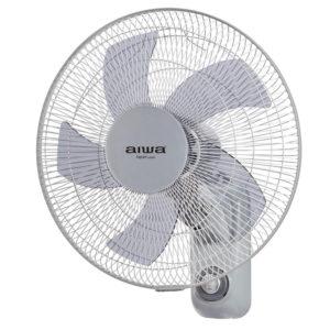 """16"""" Wall Fan"""