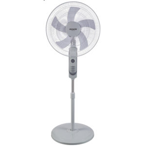 """18"""" Stand Fan"""