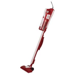 1L Stick Vacuum Cleaner