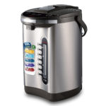 Electric Thermo Pot