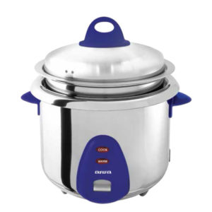 Food Grade S/S Rice Cooker