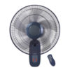 "16"" Remote Control Wall Fan Series"