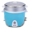 Conventional Rice Cooker