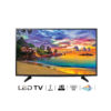 HD LED TV T2