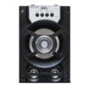 Rechargeable Portable Speaker With FM/USB/TF