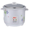 1L Straight Type Rice Cooker